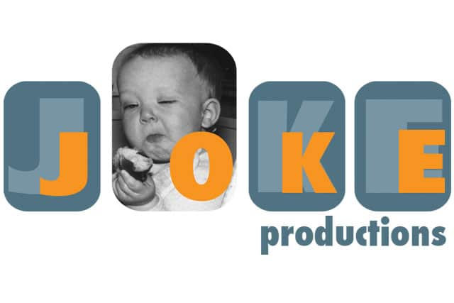 Joke Productions - A Reality Television Production Company