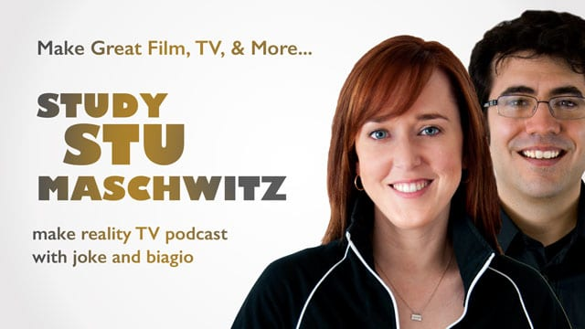 stu maschwitz can help you make film, tv, or anything else