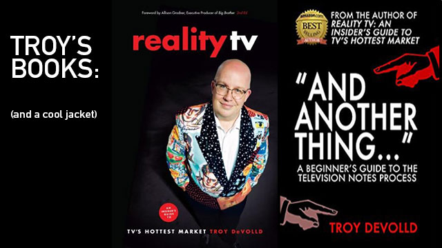 troy-devolld-books-reality-tv-hottest-market-and-another-thing-joke-biagio-podcast